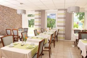Restaurant_Pension-Schaefer_02